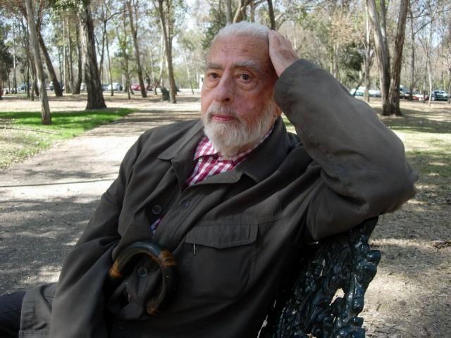 Gerardo-Deniz1
