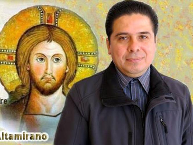 Gregorio López Gorostieta