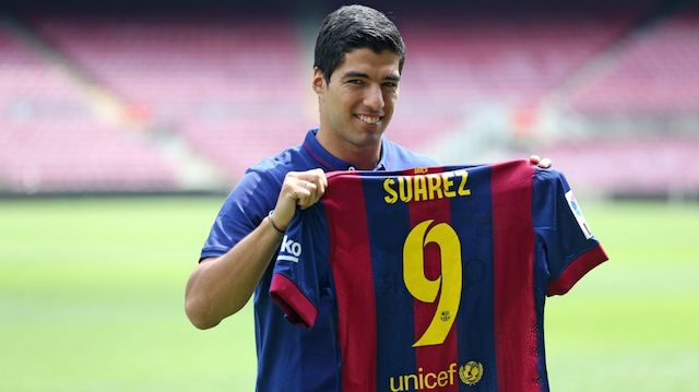 Luis-Suarez-FC-Barcelona-Media-Access