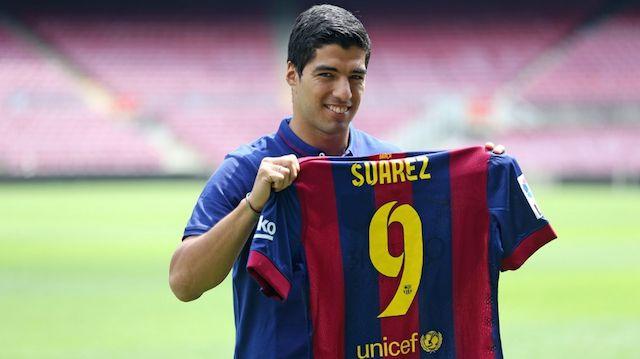 Luis-Suarez-FC-Barcelona-Media-Access