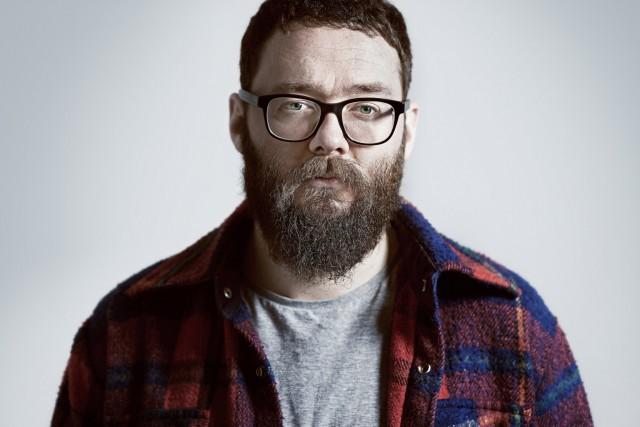Men-Hipster-Beard-Photo