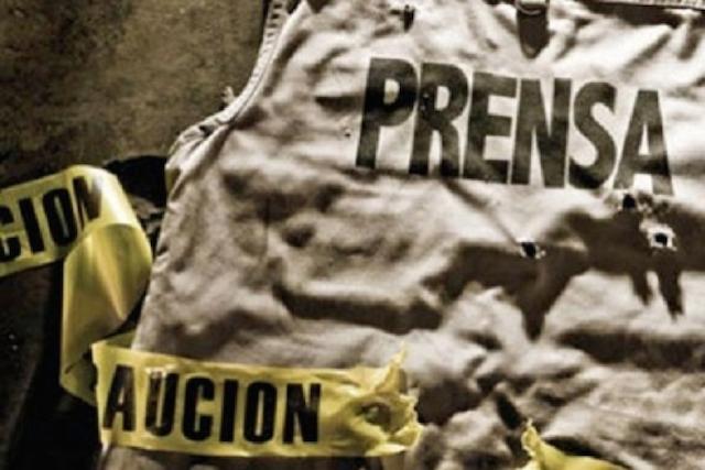 PRENSA_2
