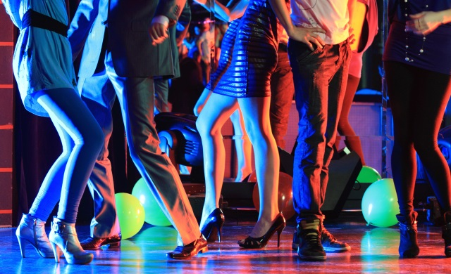 Party_and_event_planning_disco_resize