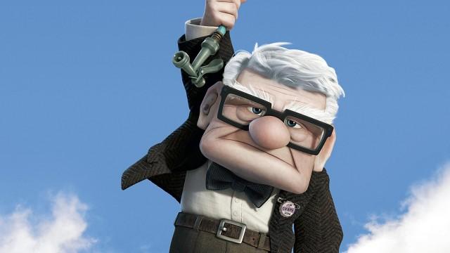 Pixar-Disney-Company-Up-movie