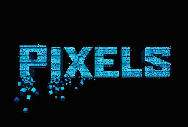 Pixels_1 13-10-52
