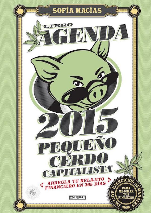 agenda_pc_capit_