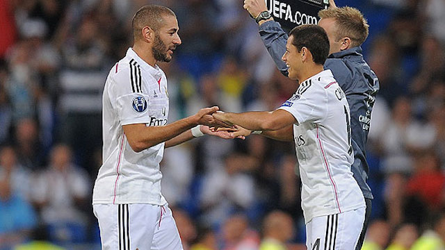 benzema_chicharito