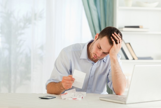 bigstock-Young-businessman-worried-abou-25385585