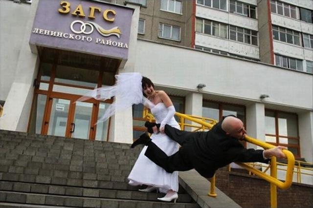 casandose-por-amor
