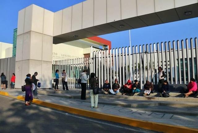 congreso_oaxaca-movil