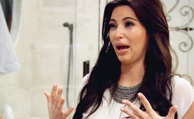 crying-faces-kim-kardashian1