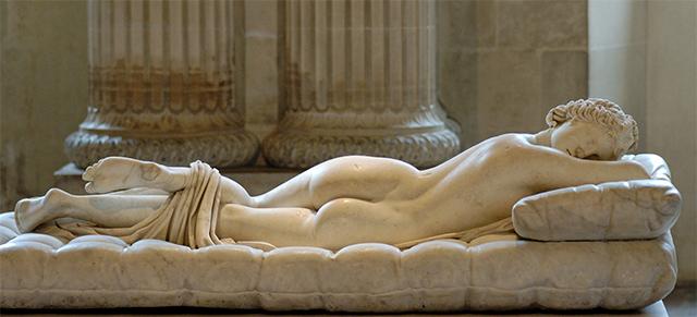 dormir-desnudo02