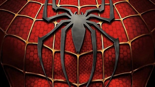 download-wallpaper-spiderman-gratis-8