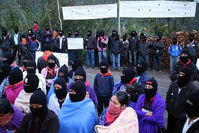 ezln.ayotzinapa