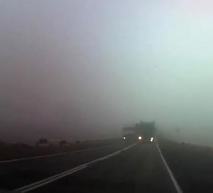 fog-road 1
