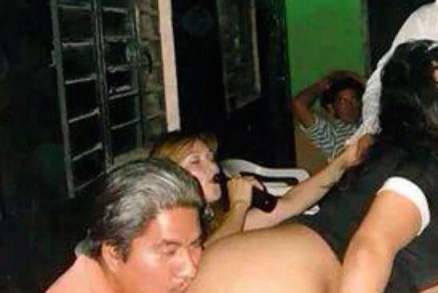 roldan prostitutas prostitutas en perales del rio