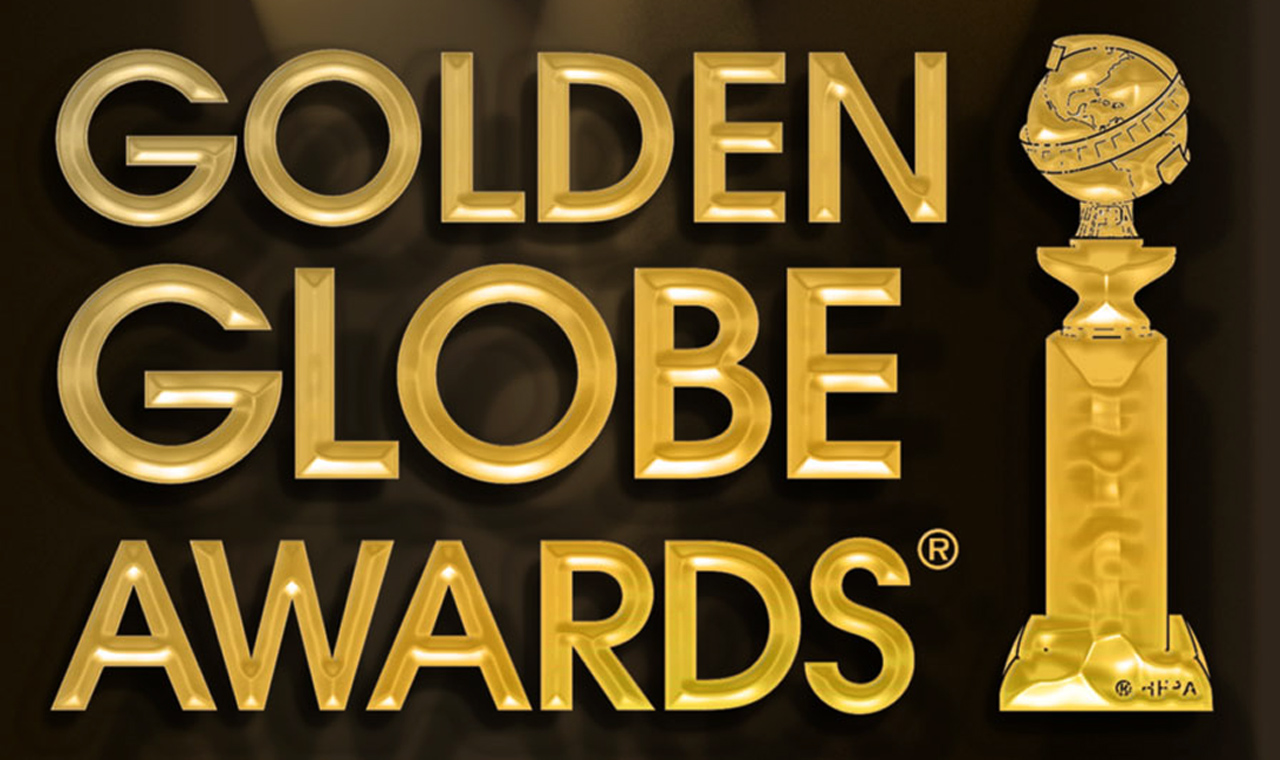 golden-globe-awards-golden-globes-logo