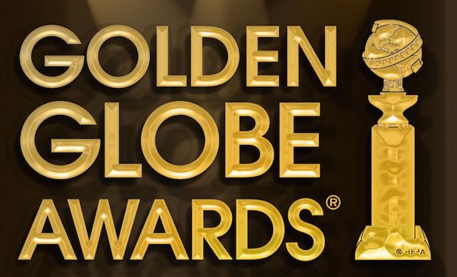 golden_g_14_d