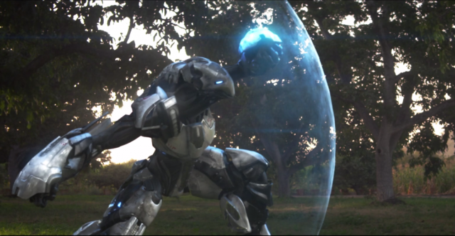 impressive-proof-of-concept-sci-fi-action-short-envoy
