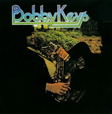 keysalbum