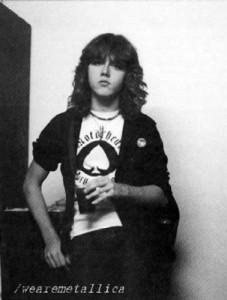 10 datos sobre Lemmy que quizás no conocías