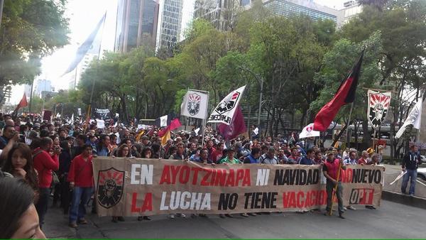 marcha.ayot3mss