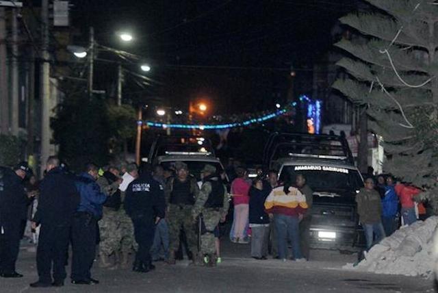 militar.ecatepec