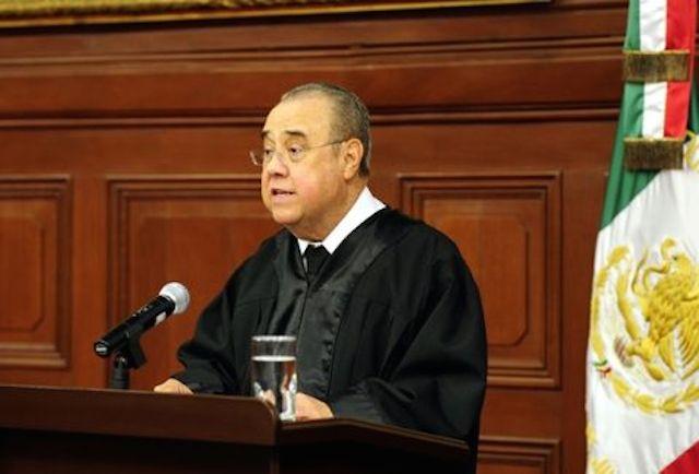 ministro_Sergio_Valls-miembros_Corte-licencia_Sergio_Valls_MILIMA20141006_0407_8