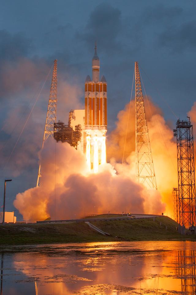 nasa-orion-launch-hq-high-res-photos-7