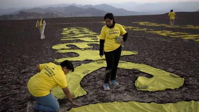 organizacion-Greenpeace-Lineas-Nazca-GreenPeace_CLAIMA20141210_0103_27