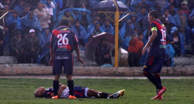 peruano rayo cancha 3