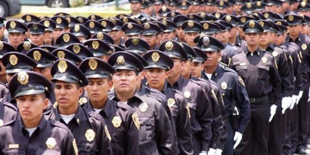 policias.df