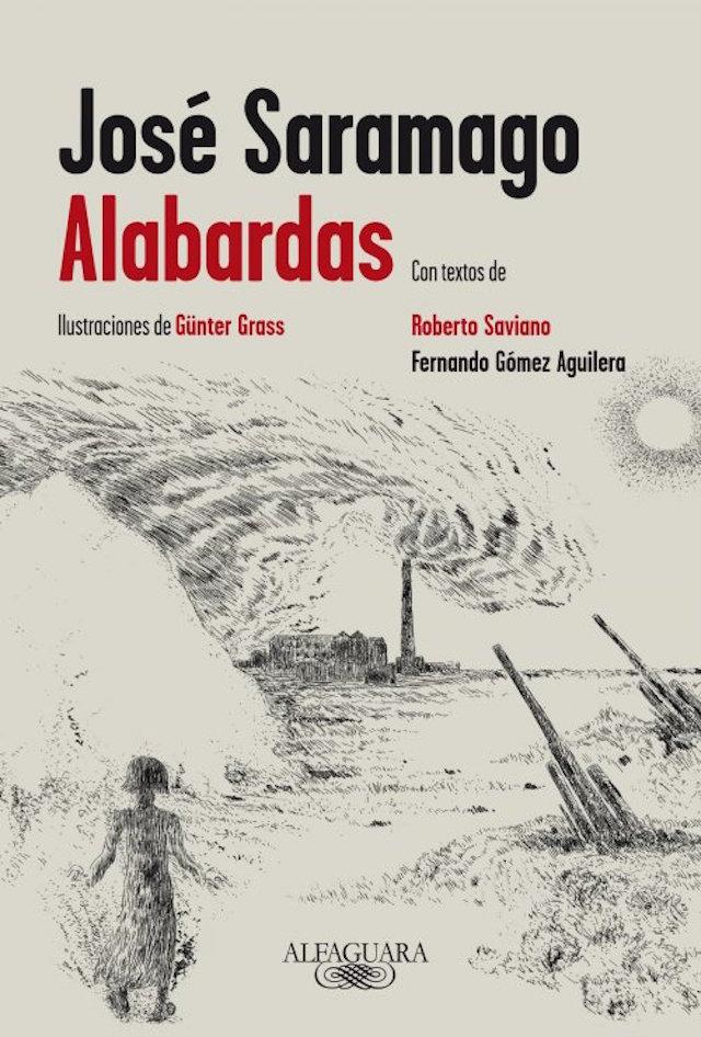 portada-alabardas_grande