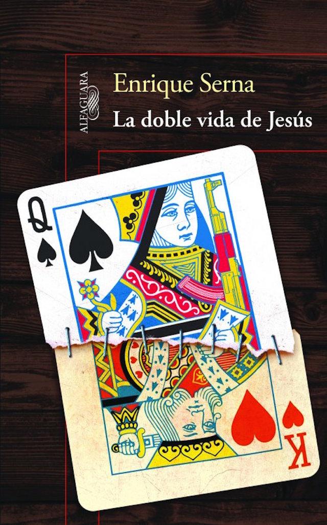 portada-doble-vida-jesus_grande