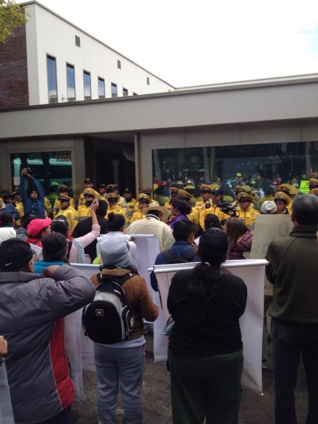 protesta.embajada