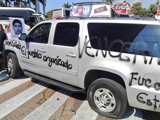 retienen.alcalde.acapulco