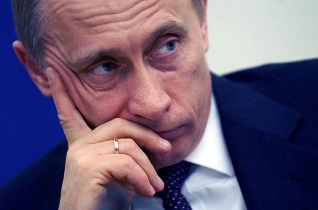 russian-president-vladimir-putin