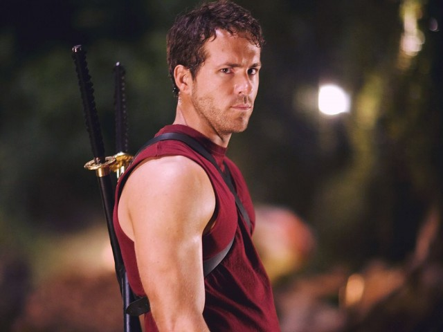 ryan-reynolds-deadpool-19sept14