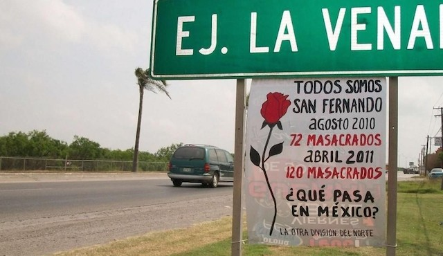 san.fernando.tamaulipas