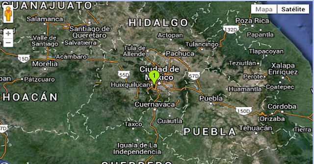 sismopequeno_df