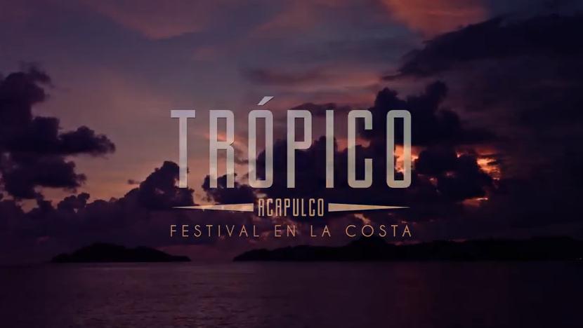 tropico-fest