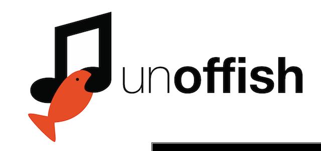unoffishHeader