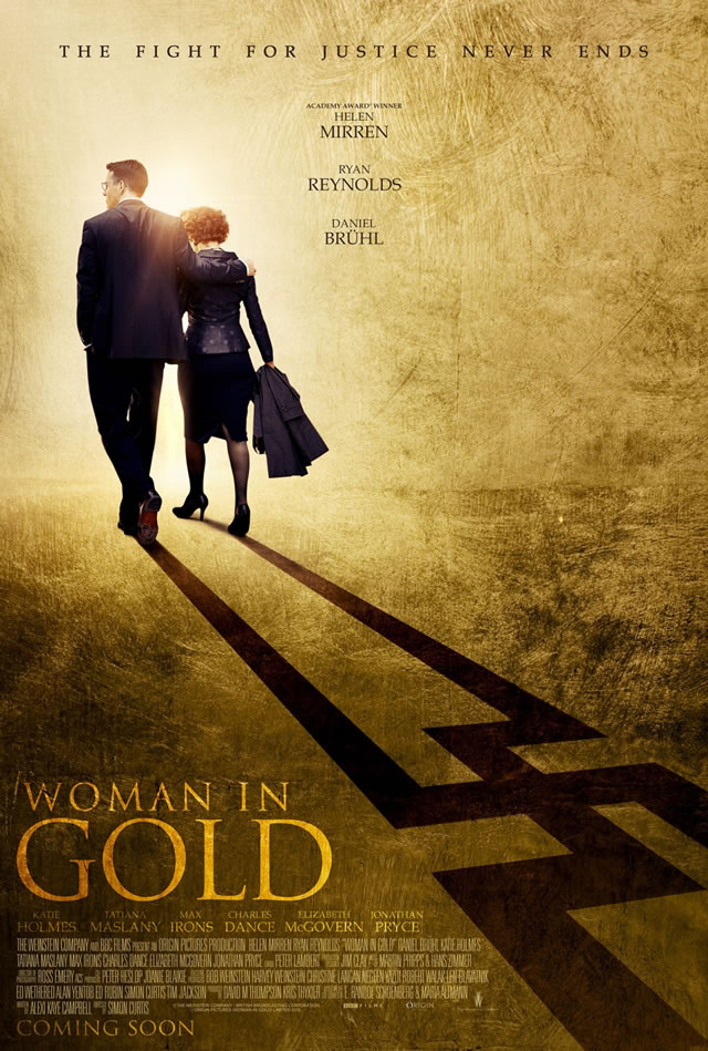 woman-in-gold-poster