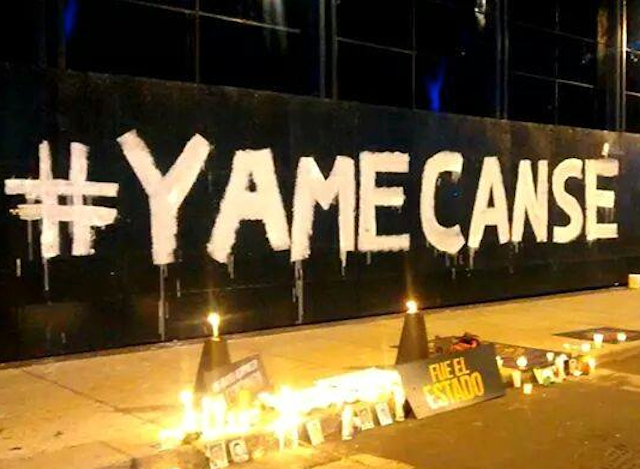 yamecanse2