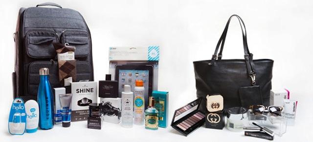 010515-globes-gift-bag-594