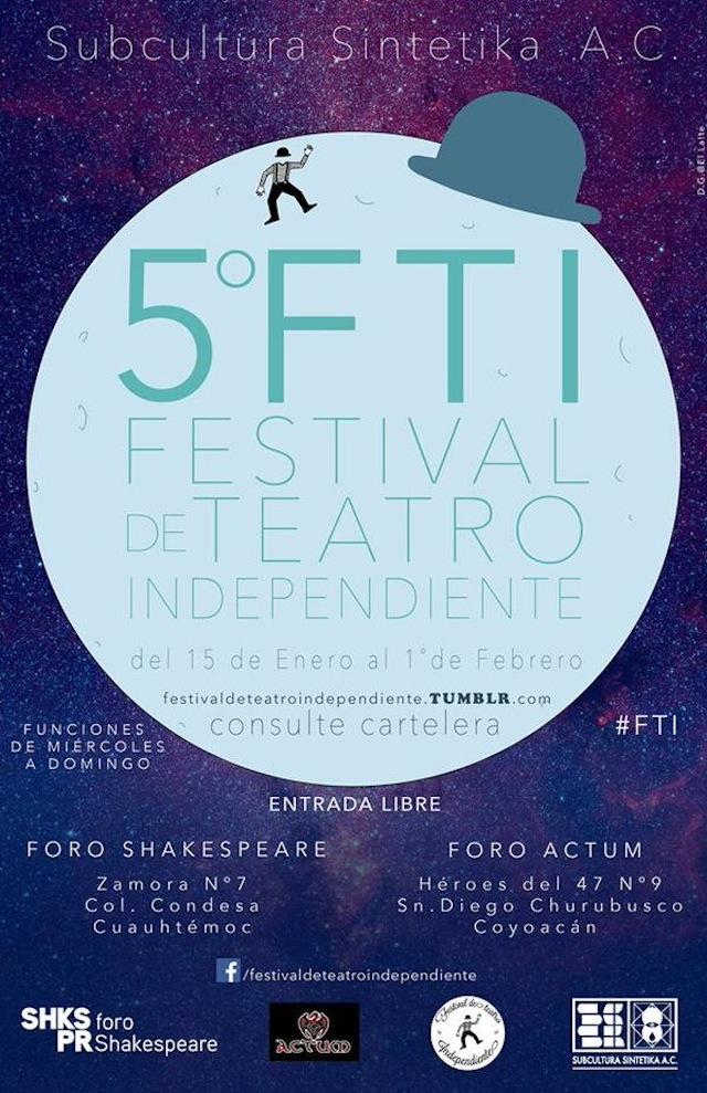 5to_Fest_Teatro_01