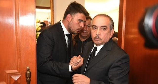 Carlos-Marín-velorio-Julio-Scherer