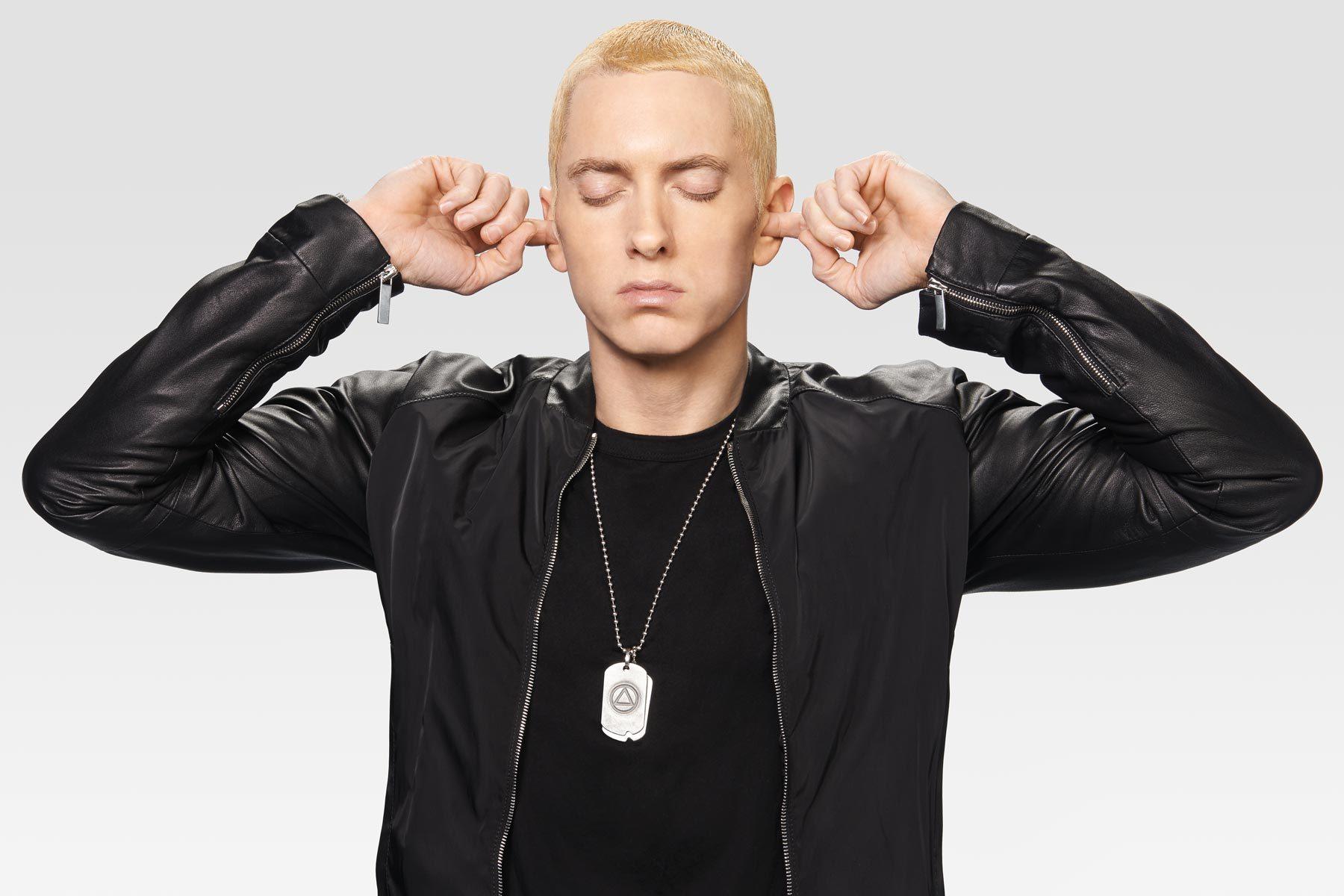Eminem2