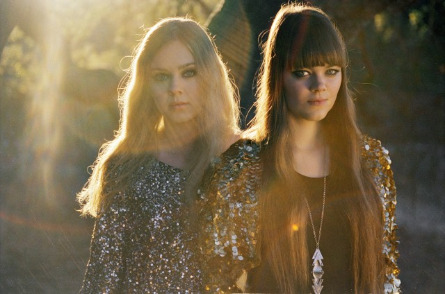 FirstAidKit_Press1_0