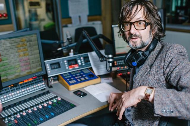 Jarvis Cocker Radio